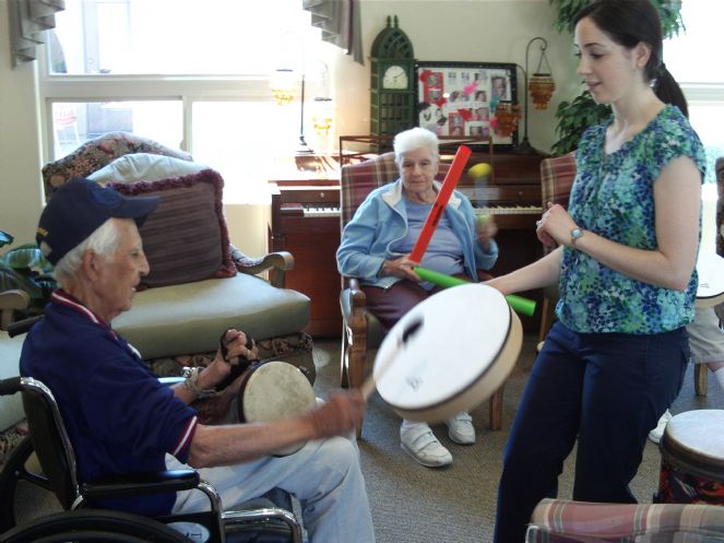 Music Therapy 2010.JPG